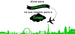 Dicas - Europa
