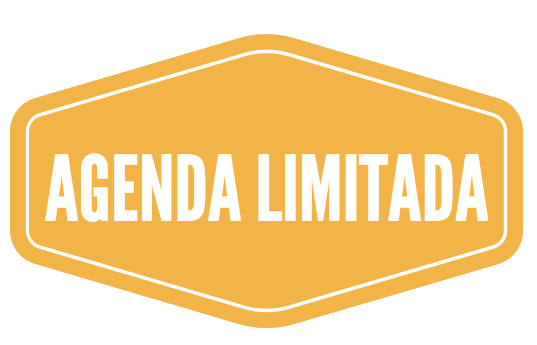 agenda ltda