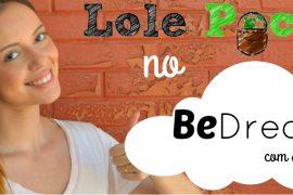 Lolepocket in BeDream Project of Bel Pesce!