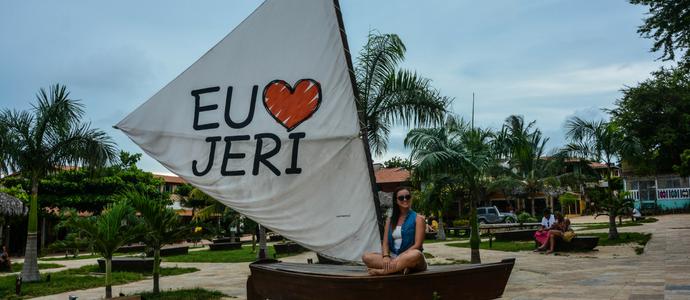 Jericoacoara | Fazendo as contas: quanto custa viajar para lá?